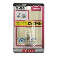 【店舗限定】KOITO 補修用バルブ 5-54 K5026