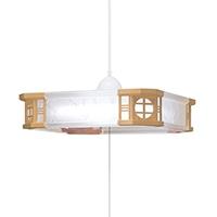 タキズミ 和風LEDペンダント 〜8畳 RVR80081