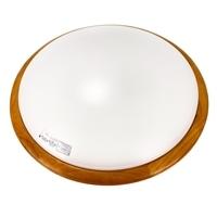 タキズミ LEDシーリングライト 〜8畳 光色〜電球色 GX80087
