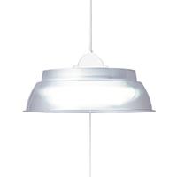 タキズミ LED洋風ペンダント SPV49001