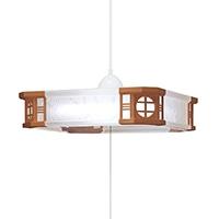 【店舗取り置き限定】タキズミ LEDペンダント RV80063