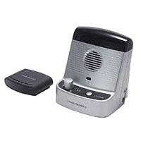 Aテクニカ コードレスス AT-SP330TV