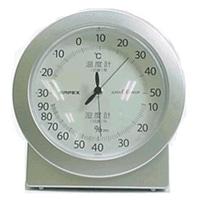 エンペックス 温湿度計 EX-2767