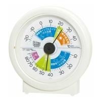 【店舗限定】EP 生活管理温湿度計 TM-2870