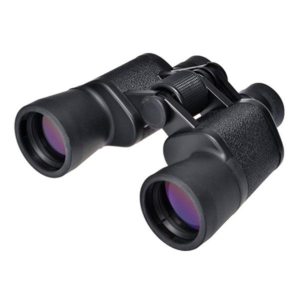 双眼鏡 NEWミラージュ8×42