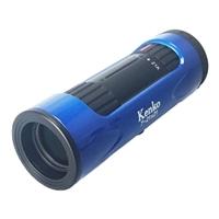 ケンコー ズーム単眼鏡 7-21×21 BL