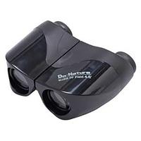 双眼鏡 ドゥーネイチャーSTV−B08FBB