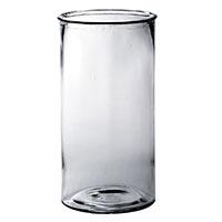 H30cmガラス CR RGB−690