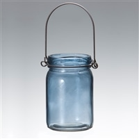 ボトルベースBLU RFB−051