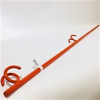 N式ロープ止 13×1500