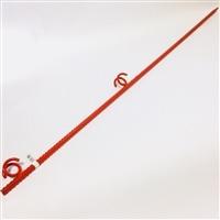 N式ロープ止 16×1500