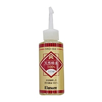 BM 天然椿油100%100ml MO-04