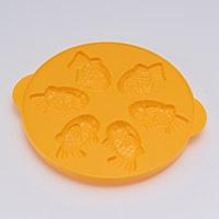 レンジでプチたい焼   ERP−01