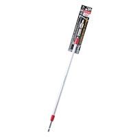 ANEX ALH450 ロングホルダー450mm