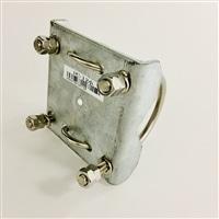 アンテナ固定金具 PC-12小
