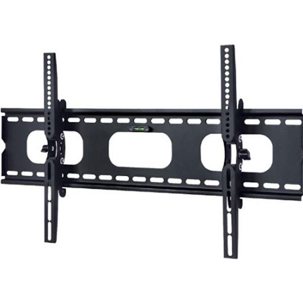 テレビ壁掛け金具 NA-PLB-101MB