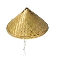 【店舗限定・数量限定】アジロ傘
