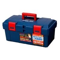 リングスター スーパーBOX ブルー SR450