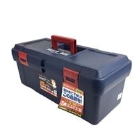リングスター スーパーBOX ブルー SR530