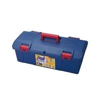 リングスター 工具箱ドカット D-7000