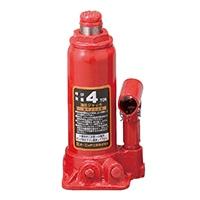 OH 油圧ジャッキ OJ−4T 4トン