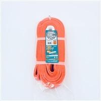 OH ベルトスリング CS75-50