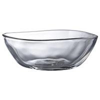 【trv】tebineri小鉢