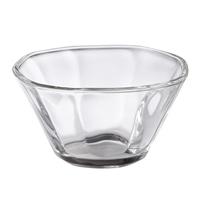 【trv・数量限定】P−6313 そぎ豆鉢