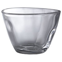 【trv】tebineri吟醸グラス 90ml
