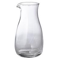 【trv・数量限定】tebineri冷酒カラフェ 290ml