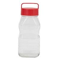ペットボトル型ビン 2.0L 788