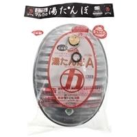 マルカ 湯たんぽA(エース) 3.5L