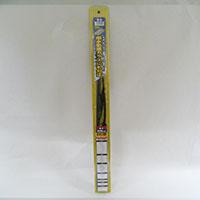 撥水ガラス対応ワイパー450mm B-450