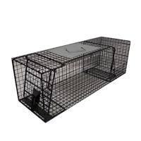 小動物捕獲器 キャッチハウス TE02