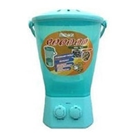 【数量限定】マルチ洗浄器(イモ洗い器)MW‐01