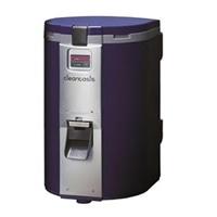 家庭用生ごみ処理機クリンタシス
