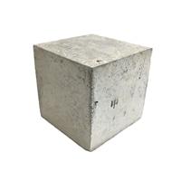 【店舗取り置き限定】コンクリートピンコロ(中)18×18