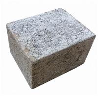 【数量限定】スペンサーブロック 4×5×6