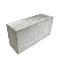 コンクリートピンコロ 150×100×300