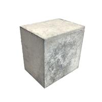 コンクリートピンコロ 200×200×150