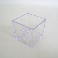 プラ キューブS 8x8