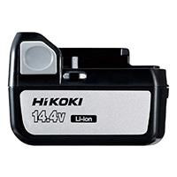 Hikoki 14.4Vリチウムイオン電池 BSL1430