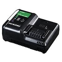 HiKOKI(日立工機)充電器 UC18YDL2