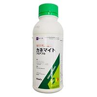 一般農薬 カネマイトフロアブル500ML