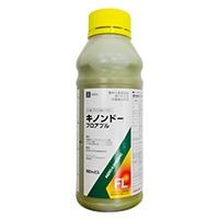 一般農薬 キノンドーフロアブル500ML