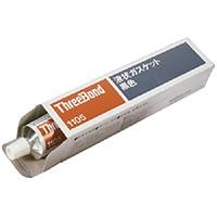 スリーボンド ガスケット TB1105−150