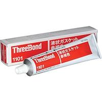 スリーボンド ガスケット TB1101−200