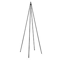 トピアリースティック 120cm