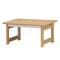 テーブル ガレンタ GAR-7550T【別送品】