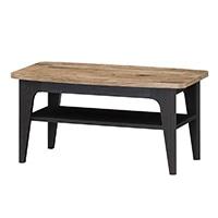 センターテーブル VNT−8040T【別送品】